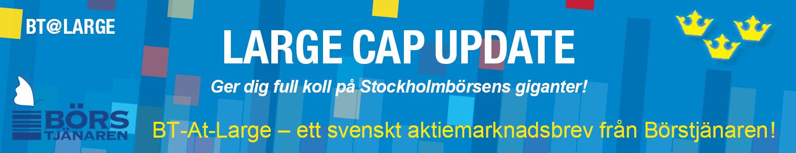 http://borstjanaren.se/BT-At-L/BT-At-L_img/huvud_e-mail_LARGE_CAP.pn