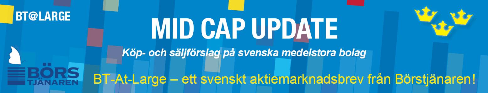 http://borstjanaren.se/BT-At-L/BT-At-L_img/huvud_e-mail_MID_CAP.png