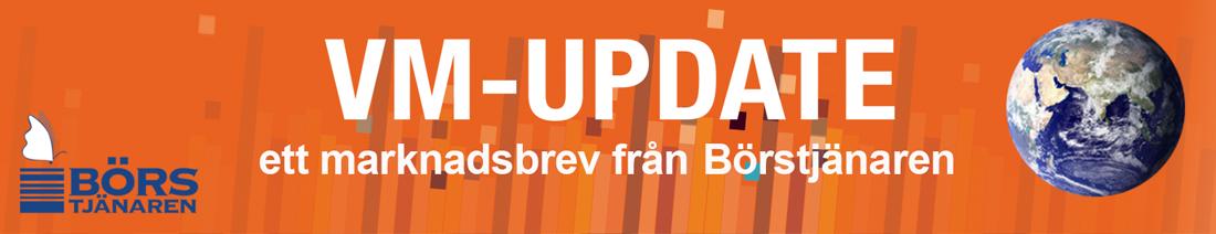 http://borstjanaren.se/FX-update/fx_images/huvud2_e-mail_VM-Update.png