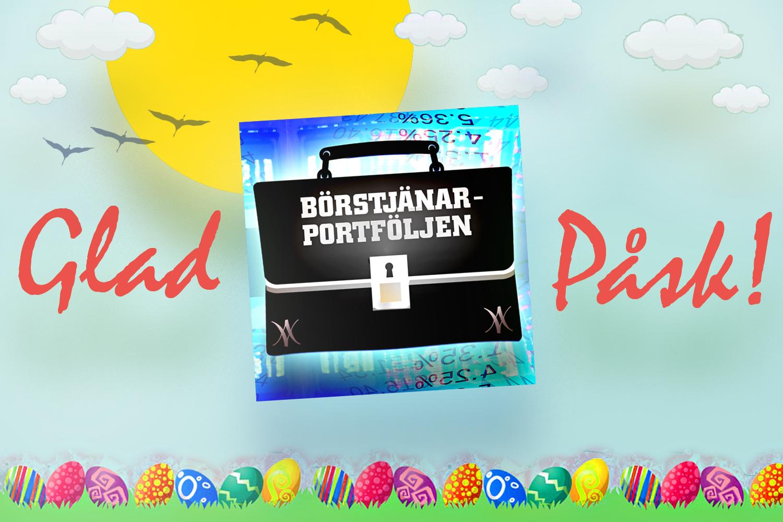 https://borstjanaren.se/FX-update/fx_images_2021/pask_BT-portfoljen.png