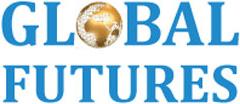 [Ansök om konto hos Global Futures här!]