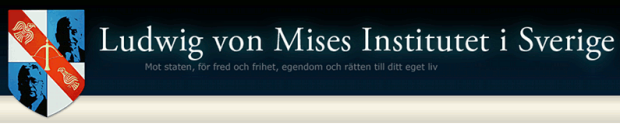 http://borstjanaren.se/images/article_images/img5/misesbanner.png
