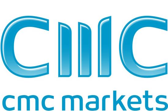 [Ansök om konto hos CMC Markets här!]
